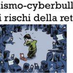 Favara: Bullismo, cyberbullismo e rischi della rete. Conferenza del sociologo Francesco Pira