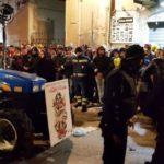 Sciacca, tragedia al Carnevale: niente autopsia sul corpo del piccolo Salvatore