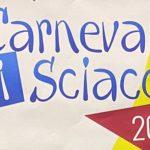 Carnevale di Sciacca: info su viabilità e parcheggi
