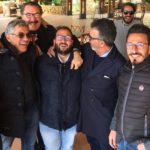 Elezioni amministrative: Centrodestra unito in tutta la provincia di Agrigento
