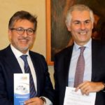 Bike e car sharing a prezzi scontati all'Università di Palermo: previste novità anche per il Polo di Agrigento