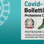 Coronavirus Covid-19: i casi in Italia alle ore 18 del 7 marzo