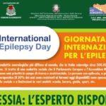 """Epilessia: l'esperto risponde"": incontro ad Agrigento"