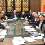 Si rafforza la sinergia tra ASP di Agrigento e farmacie convenzionate nelle azioni di contrasto ai tumori