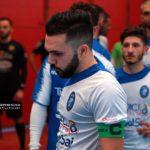 Bovalino C5 – Akragas Futsal: ecco il preview dell'atteso match