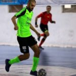 Akragas Futsal-Agriplus Mascalucia: il preview del match, gara decisiva per i biancazzurri