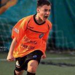 L'Under 15 dell'Akragas Futsal è Campione Interprovinciale