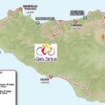 """Licata, istituito tavolo tecnico per l'arrivo del """"Giro di Sicilia"""""""