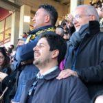 Impresa del Licata che batte la capolista Palermo