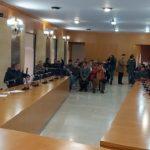 """Palma di Montechiaro, incontro con le associazioni per """"Palma capitale della cultura 2021"""""""
