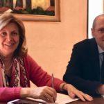 Commissione Salute Ars, ok a risoluzione per potenziamento del Servizio di trasporto in emergenza neonatale