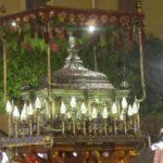 """Licata, messa per il patrono Sant'Angelo. Galanti e Russotto: """"cediamo il nostro posto alle associazioni che organizzano la festa"""""""