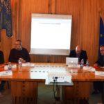 """Campobello di Licata: presentato il progetto """"THEAG"""""""