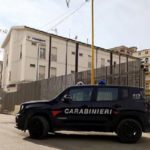 Finanziata la ristrutturazione della Caserma dei Carabinieri di Ravanusa