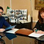 Porto Empedocle, rinunce alle indennità di carica: si contribuisce all'acquisto di due respiratori polmonari