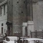 """Agrigento, proprietà della piazza sagrato Chiesa San Pietro. La replica: """"il TAR non accoglie tesi della Diocesi, decisione rimandata alla Cassazione"""""""
