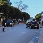Agrigento, violazione delle norme anti-Covid: scattano le sanzioni