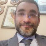 Agrigento, elezioni amministrative: passo indietro di Davide Lo Presti, sosterrà Miccichè