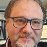 """Il sociologo Pira: """"Durante l'emergenza Covid 19 le fake news usate per indebolire l'Italia"""""""