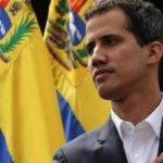 Ravanusa, chiesta la cittadinanza onoraria per il Presidente Costituzionale della Repubblica Bolivariana del Venezuela Guaidò