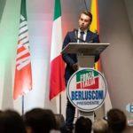 """Emergenza Coronavirus, Forza Italia Giovani: """"assumere un atteggiamento responsabile e limitare al massimo i contatti"""""""