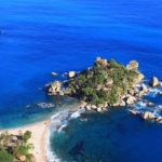 6 mete nel Mediterraneo da visitare in barca per una vacanza da sogno