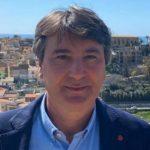 Elezioni amministrative, Peppe Zambito candidato a Sindaco di Siculiana