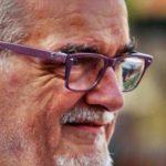 Licata, Covid: il Sindaco dispone la chiusura temporanea dei Servizi Sociali e del Distretto D5
