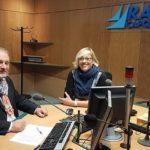 Coronavirus e fake news, il professor Francesco Pira domani  ospite di Glocal l'approfondimento del GR di Radio Capodistria