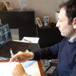 Comitato tecnico-scientifico con Razza, presto site visit in strutture Covid