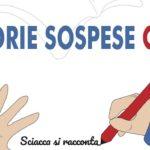 """""""Storie sospese C19: Sciacca si racconta"""", concorso letterario per bambini e ragazzi"""