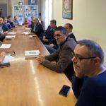 Agrigento, crisi turismo: tavole tecnico al Comune