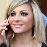 """Siculiana, Vita Mazza: """"Sgomento per quanto accaduto a Villa Sikania, auspico l'intervento del ministro dell'Interno"""""""
