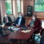 """Coronavirus: il Comitato scientifico della Sicilia, ecco come """"ripartire"""""""