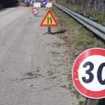 Lavori sulla strada provinciale 38: soddisfazione del Sindaco di Licata