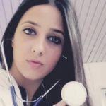 Omicidio della giovane favarese Lorena Quaranta: morta per asfissia