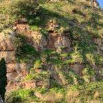 Dissesto idrogeologico: a Sant'Angelo Muxaro si consolida il versante nord-est