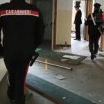 Licata, furti e danneggiamenti nelle scuole: due in manette