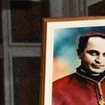 Papa Francesco autorizza l'apertura della causa di Beatificazione e Canonizzazione del Vescovo Salesiano agrigentino Mons. Giuseppe Cognata