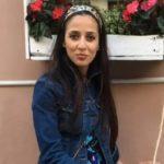 Premio Mimosa d'oro: riconoscimento speciale alla memoria a Lorena Quaranta