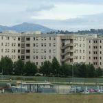 Sciacca, Ospedale Covid: Sindaco Valenti chiede modifiche a Piano Regionale