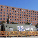 Mancata dotazione di presìdi monouso presso l'ospedale di Agrigento: le precisazioni ASP