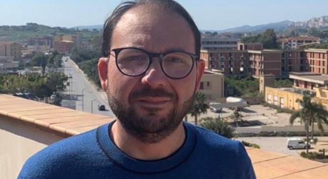 """Migranti e Coronavirus, Calogero Pisano: (FdI): """"Sbarco a Palma di Montechiaro, Governo PD- M5S incapace di difendere confini nazionali e salute degli agrigentini"""""""