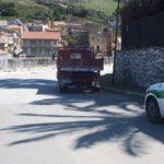 Emergenza Coronavirus: oltre 300 controlli della Polizia Provinciale in provincia di Agrigento