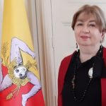Agrigento, il Prefetto Cocciufa convoca Comitato Provinciale per l'Ordine e la Sicurezza Pubblica: chiesto un maggior impulso nei controlli