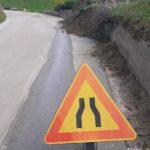 Viabilità interna: aggiudicata gara per la manutenzione straordinaria delle Strade Provinciali n. 40, 57 e 69