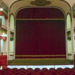 """Licata, Teatro Re: """"nessun rischio di perdere il finanziamento per la ristrutturazione"""""""
