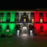 Sicilia, cassa integrazione in deroga: assessorato Lavoro riapre i termini prima fase