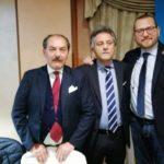 """Uil Agrigento: """"Tutelare i lavoratori delle Poste"""""""