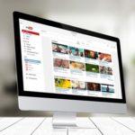 È possibile fare soldi con YouTube?